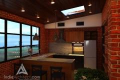 Design-Interior-Indie-Architect-10