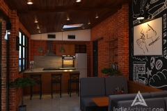 Design-Interior-Indie-Architect-11