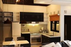 Design-Interior-Indie-Architect-13