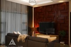 Design-Interior-Indie-Architect-14