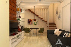 Design-Interior-Indie-Architect-15