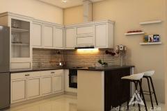 Design-Interior-Indie-Architect-16