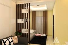 Design-Interior-Indie-Architect-17