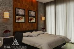 Design-Interior-Indie-Architect-2