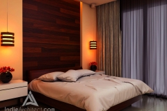 Design-Interior-Indie-Architect-3