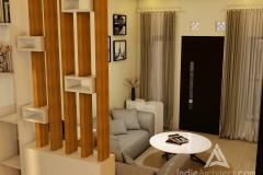 Design-Interior-Indie-Architect-4