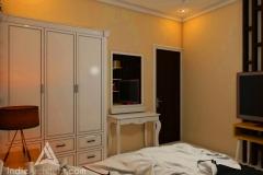 Design-Interior-Indie-Architect-5