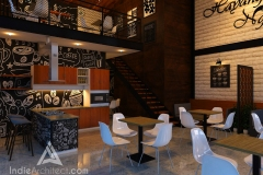 Design-Interior-Indie-Architect-7
