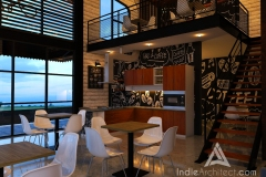 Design-Interior-Indie-Architect-8