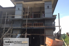 Project-Indie-Architect-1