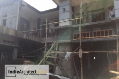 Project-Indie-Architect-2