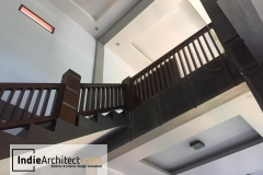 Project-Indie-Architect-3