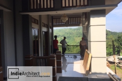Project-Indie-Architect-5
