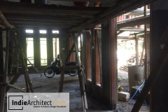 Project-Indie-Architect-6