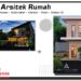 Biaya Sewa Arsitek Rumah