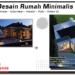 Konsultan Desain Rumah Minimalis