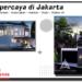 Arsitek Terpercaya di Jakarta