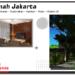 Arsitek Rumah Jakarta